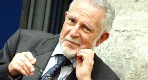 Addio ad Amos Luzzatto, protagonista dell'ebraismo italiano