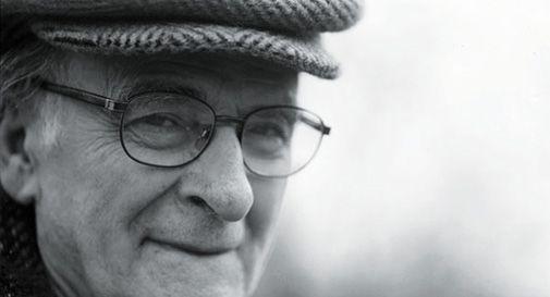 centenario poeta Andrea Zanzotto