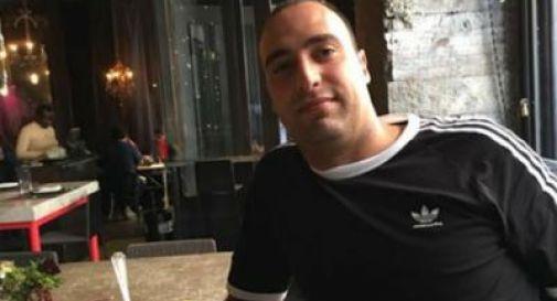 Chef morto: la Procura apre un'inchiesta