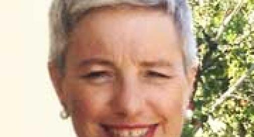 Il Pd di Susegana candida Anna Poloni per le amministrative