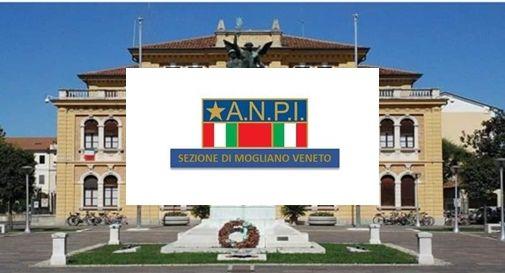 L'Anpi Mogliano Veneto interviene sul caso Tochet-CasaPound