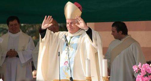 Il Vescovo di Padova si dimette