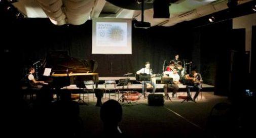 """Nasce """"Ava Spazio Live"""", una vetrina per la musica originale"""