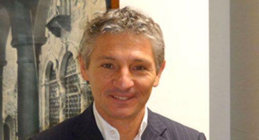 Riduzione tasse in stand-by, Ascom a Renzi: