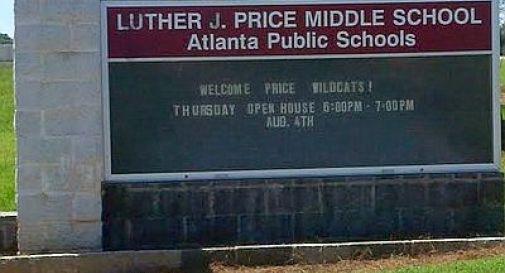 Usa, ancora una sparatoria in una scuola. Feriti studente e professore ad Atlanta