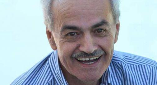 E' morto Attilio Girardi, presidente del consiglio comunale di Vedelago
