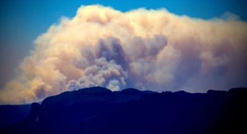 Incendi 'senza precedenti' in Australia