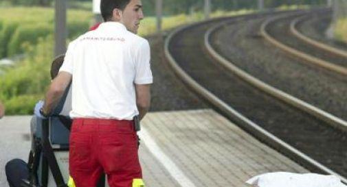 Austria, attacco sul treno: uomo armato di coltello ferisce 2 persone