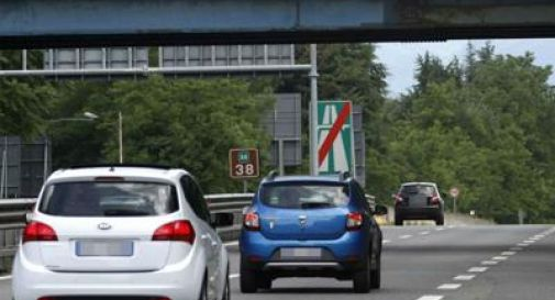 Stop diesel, a rischio 5 milioni di auto