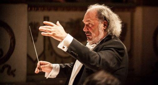 Diego Basso in 12 teatri europei con repertorio