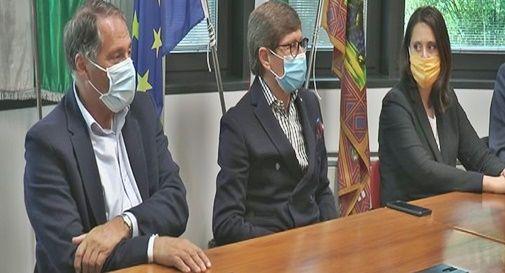 Risolti i disagi per il pensionamento di 2 medici di base