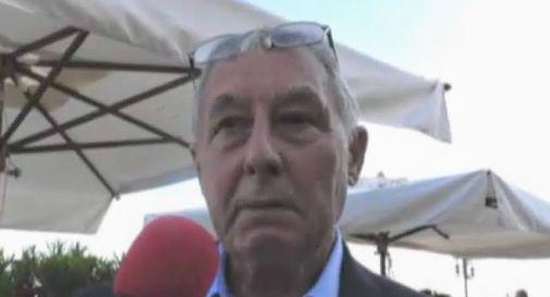 Benito Stefanel