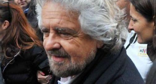 Caso Genova, Carabinieri da Grillo per avviso dopo querela Cassimatis