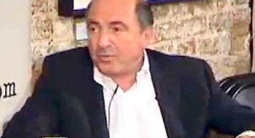 Russia, suicida l'ex oligarca Berezovsky