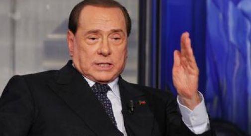 Ruby. La Cassazione assolve Berlusconi