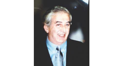 Enzo Bernardini