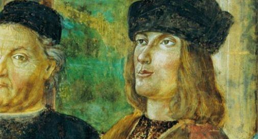 Aldo Manuzio, l'inventore del libro moderno, nell'ultimo lavoro di Alessandro Marzo Magno