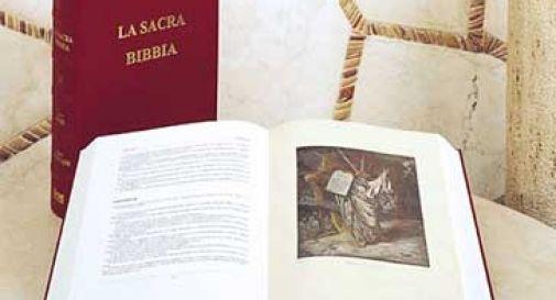 Il Festival biblico da metà giugno a Vittorio Veneto e a Treviso