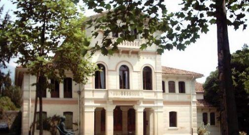 Il consiglio di quartiere di Ceneda contro l'orario ridotto della biblioteca