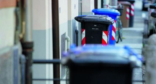 Crisi da Covid, ridotte le tariffe dei rifiuti per le utenze non domestiche