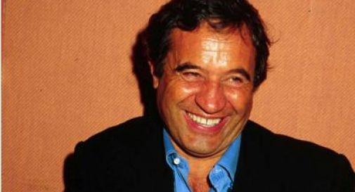 Addio a Fred Bongusto