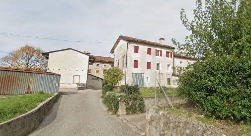 Borgo Pretura