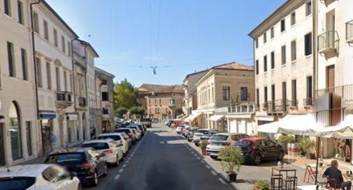 Borgo Mazzini