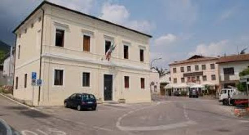 Municipio di Borso del Grappa
