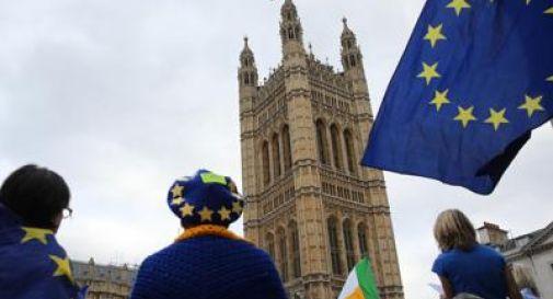 Brexit, per i turisti diventerà obbligatorio il passaporto e il visto elettronico