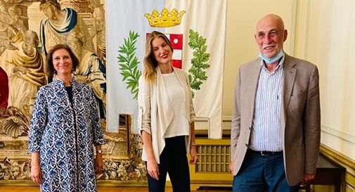 Premio Luciano Vincenzoni 2021
