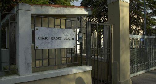 Cimic, seminario internazionale a Motta