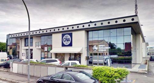 CNA Castelfranco