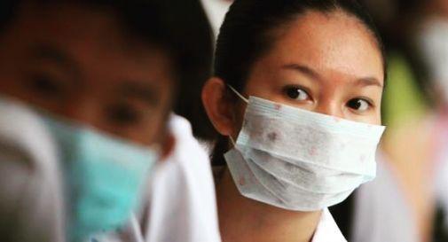 Comunità cinese e Coronavirus