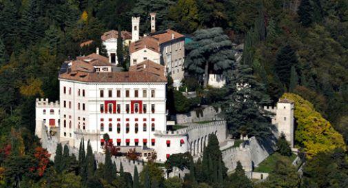 Veneto indipendente, consegnate 30mila firme in Regione