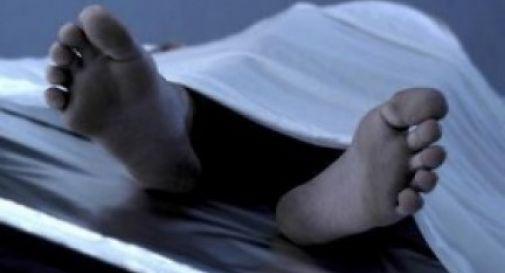 Dichiarato morto, resuscita sul tavolo dell'autopsia
