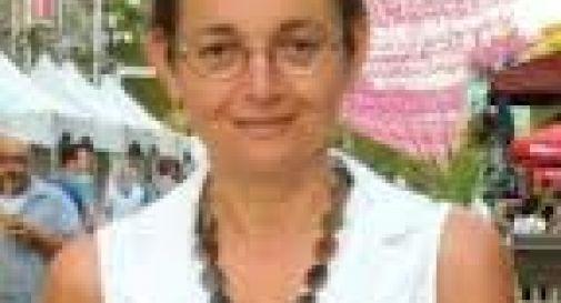 Farmacia Trevigiana taglia dipendenti:è polemica