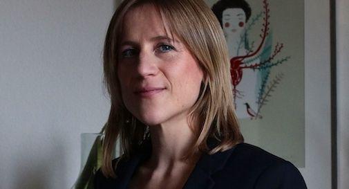 Camilla Girasole