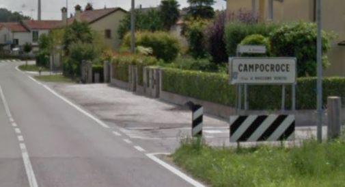 Campocroce