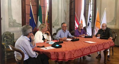 Mauro Migliorini candida Asolo a Capitale italiana della cultura 2024