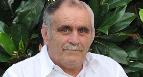 Luciano Carbonere