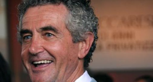 E' morto Carlo Benetton, il più giovane dei quattro fratelli