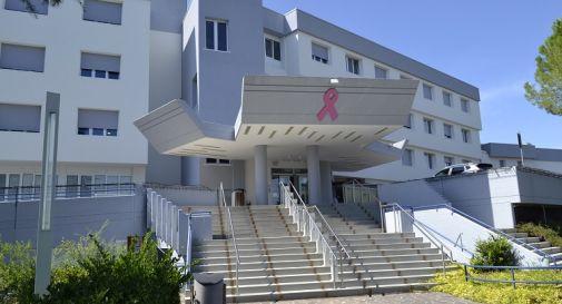 casa di cura