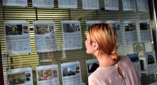 Quanto vale la tua casa? Il Fisco lo sa