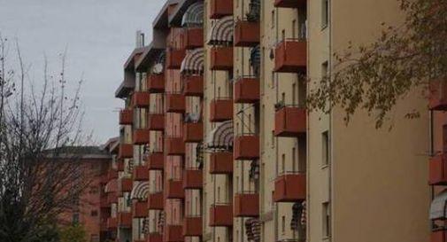 Case popolari, dal primo luglio a Treviso cambiano i canoni di affitto