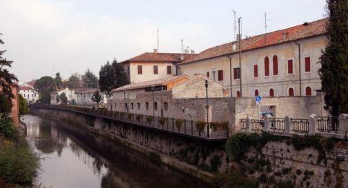 500mila euro per il tetto della Marras