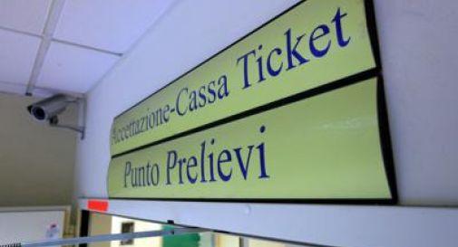 7 milioni di italiani indebitati per curarsi