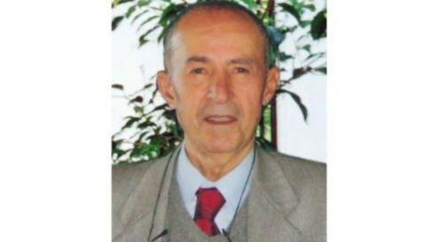 Vincenzo Catania