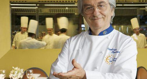 Il meglio della gastronomia italiana. In tre giorni