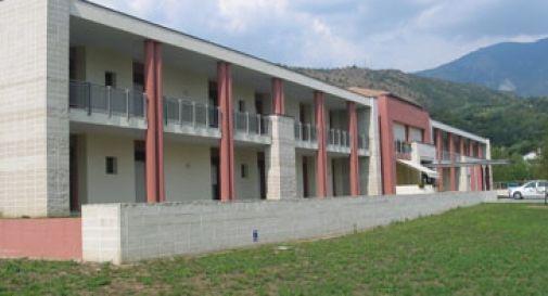 Il Cesana Malanotti si amplia: gestirà centro giovani, asilo nido e farmacie