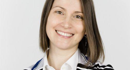 Elisa Cimetta